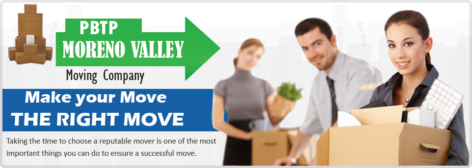 Moving Company Reviews >> Moving Company Moreno Valley - Moving Services Moreno Valley - Local Movers Moreno Valley